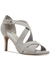 Bandolino Jerigoa Dress Sandals Women's Shoes