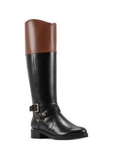 Bandolino Jimani Tall Riding Boots Women's Shoes