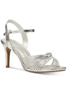 Bandolino Jionzo Dress Sandals Women's Shoes