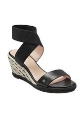 Bandolino Juelz Espadrille Wedge Sandal (Women)