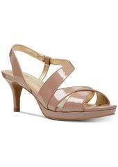 Bandolino Kenosha Slingback Pumps Women's Shoes
