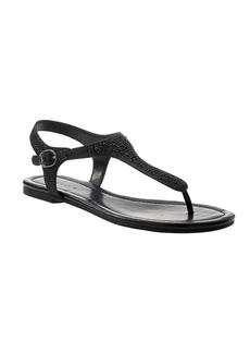 "Bandolino® ""Kyrie"" Thong Sandals"