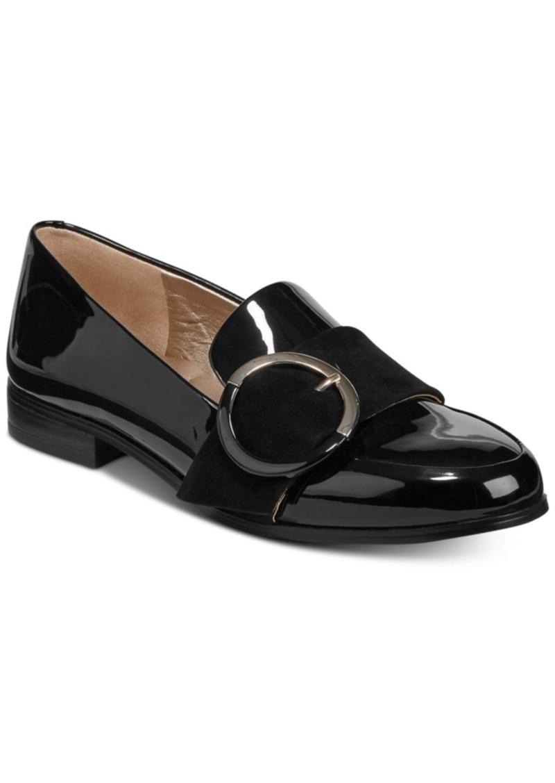 Bandolino Lanasa Loafers Women's Shoes