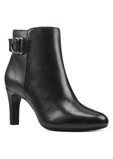 Bandolino Lanna Dress Booties Women's Shoes