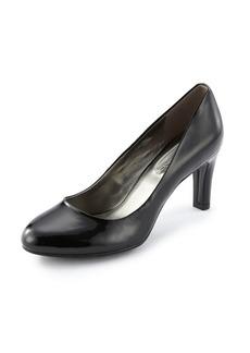 """Bandolino® """"Lantana"""" Dress Heels"""