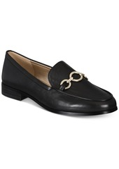 Bandolino Lehain Slip-On Loafers, Created for Macy's Women's Shoes