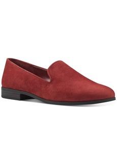 Bandolino Lima Loafers Women's Shoes