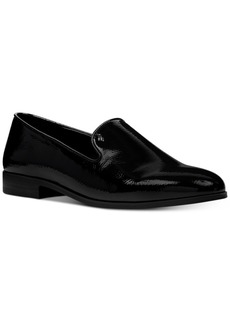 Bandolino Lima Loafers Women's Shoes