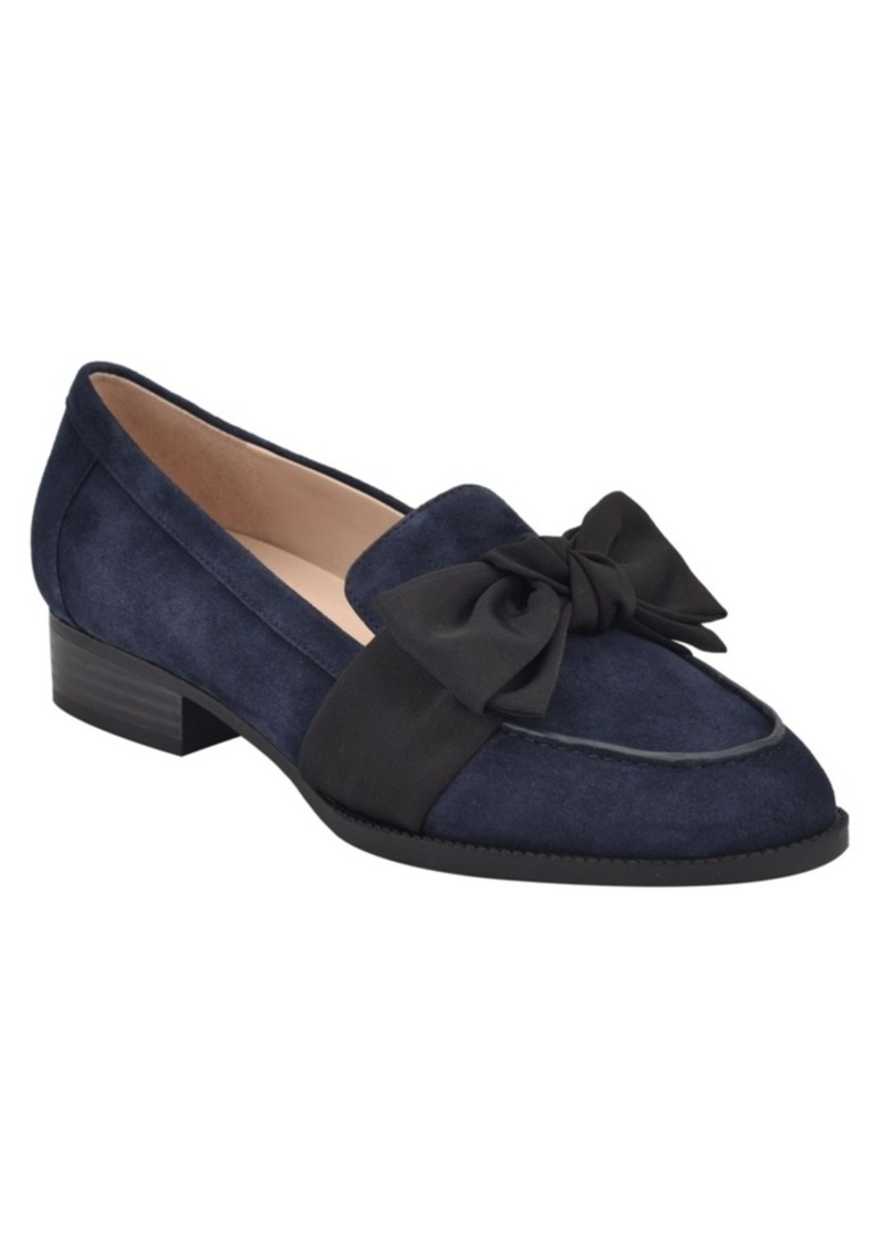 Bandolino Women's Lindio Loafers Women's Shoes