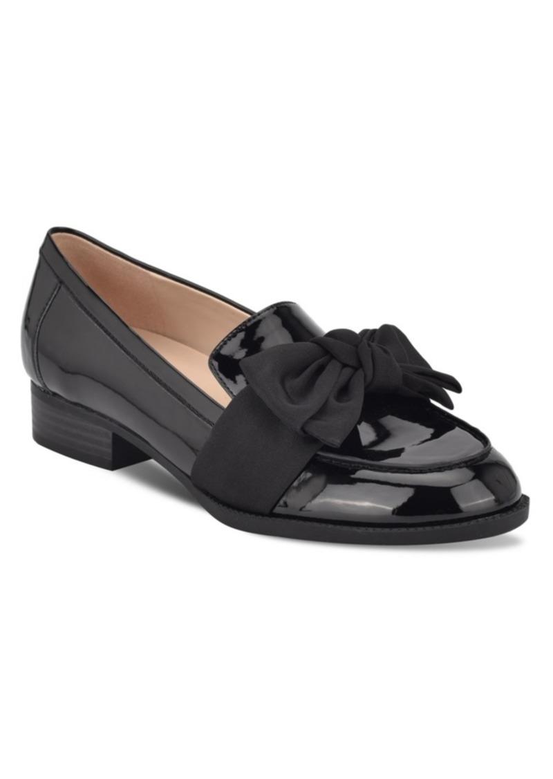 Bandolino Women's Lindio Loafers Women's Shoes