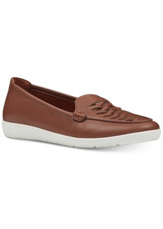 Bandolino Logan3 Flats Women's Shoes