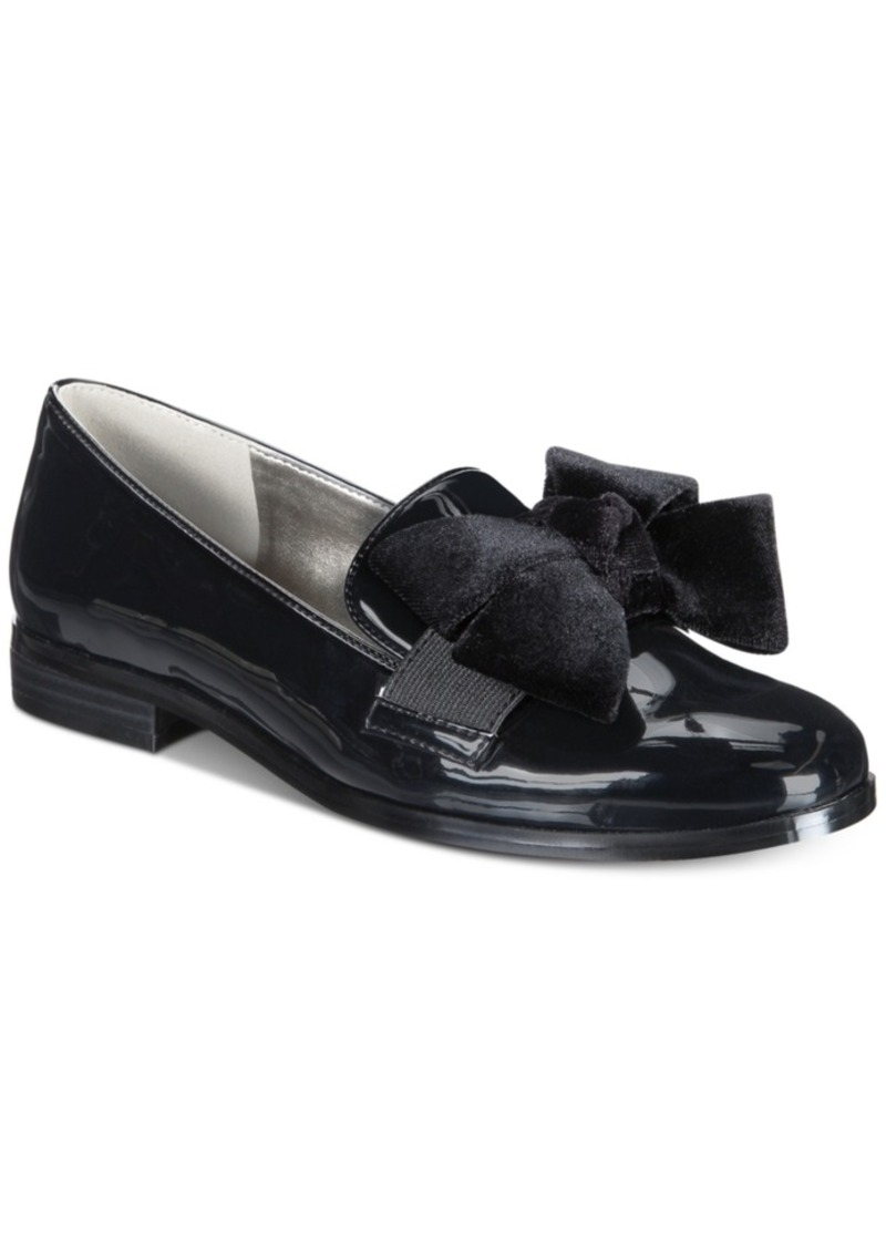 Bandolino Bandolino Lomb Loafers Women S Shoes Shoes