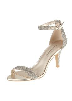"Bandolino® ""Madia"" Dress Sandals"