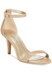 Bandolino Madia Dress Sandals Women's Shoes