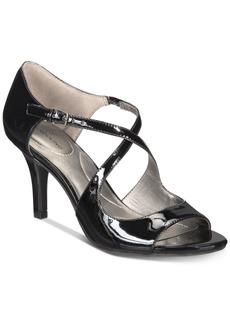 Bandolino Maggiora Dress Sandals Women's Shoes