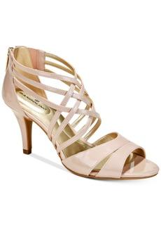 Bandolino Marlisa Dress Sandals