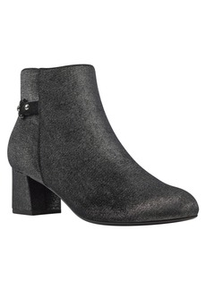 Bandolino Masie Dress Booties Women's Shoes