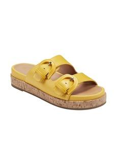 Bandolino Merla Slide Sandal (Women)