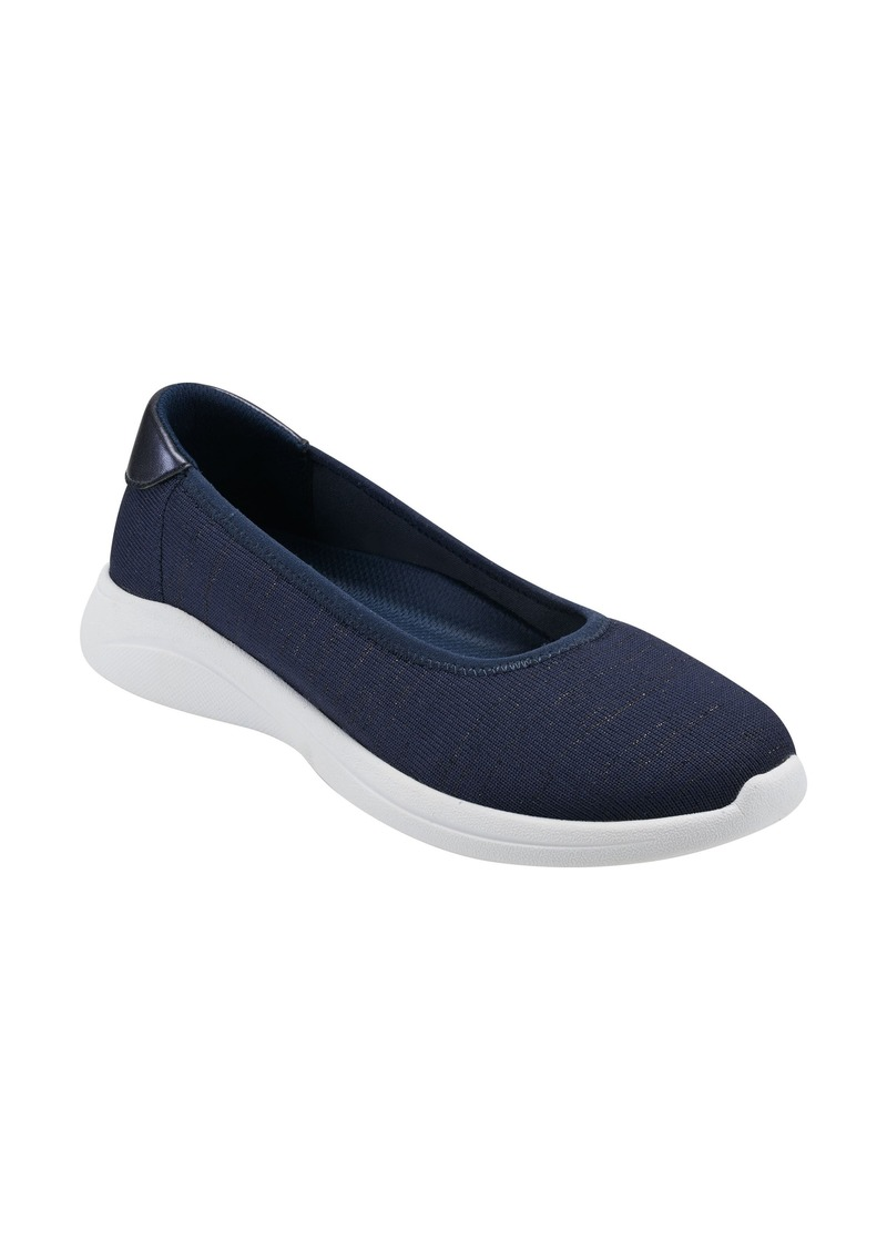 Bandolino Nable Slip-On Sneaker (Women)