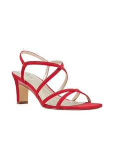 Bandolino Obex Strappy Sandals