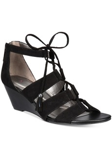 Bandolino Opiuma Wedge Sandals