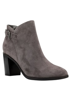 Bandolino Orelia Booties Women's Shoes