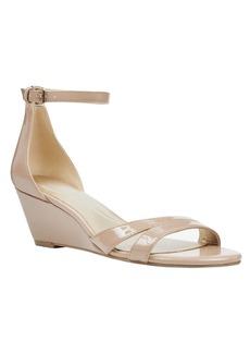 Bandolino Oriana Wedge Sandals Women's Shoes