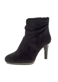 "Bandolino® ""Pieretta"" Dress Booties"