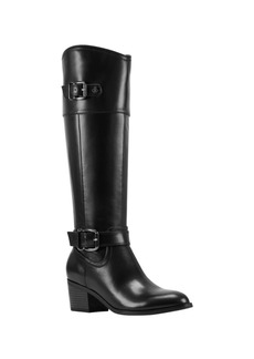 Bandolino Pries Tall Boots Women's Shoes