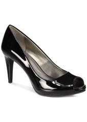 Bandolino Rainaa Platform Pumps Women's Shoes