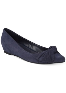 Bandolino Ressie Hidden Wedge Pumps Women's Shoes
