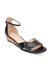 Bandolino Talia 2-Piece Sandal Women's Shoes