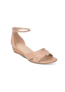Bandolino Talia 2-Piece Sandal Women's Shoes