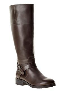 "Bandolino® ""Tessi"" Tall Riding Boots"