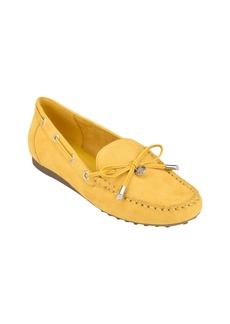 Bandolino Victor Slip-On Loafers Women's Shoes