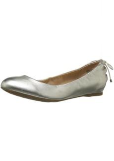 Bandolino Women's Annabella Ballet Flat