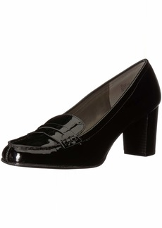 Bandolino Women's ARRIE Pump   M US