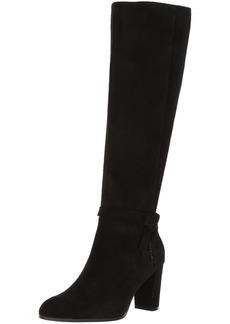 Bandolino Women's Bellow Fashion Boot  11 M US