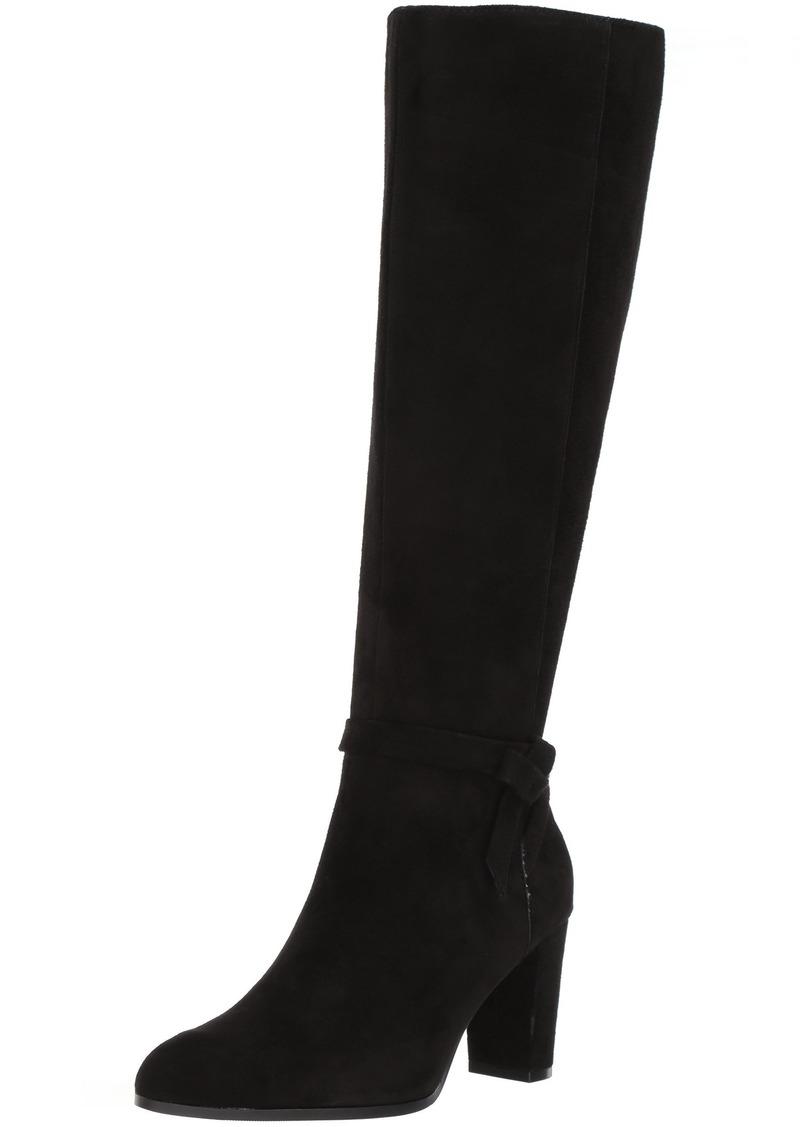 Bandolino Women's Bellow Fashion Boot