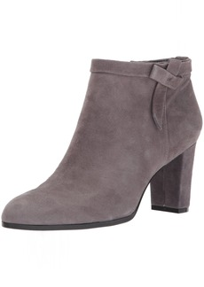 Bandolino Women's Belluna Ankle Boot