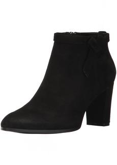 Bandolino Women's Belluna Ankle Boot   M US
