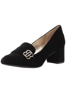 Bandolino Women's Blare Western Boot