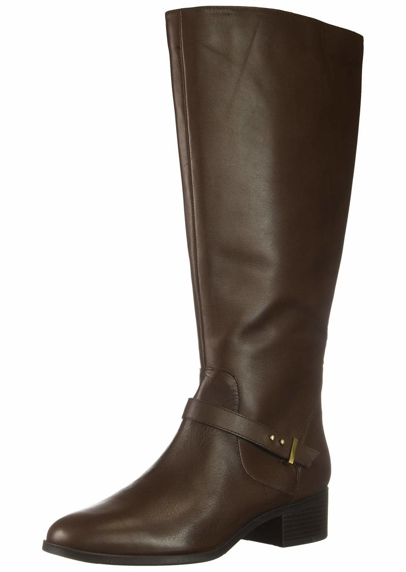 Bandolino Women's BLOEMA Fashion Boot