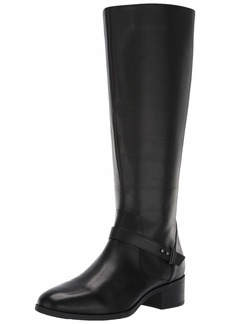 Bandolino Women's BLOEMA Fashion Boot Black