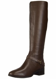 Bandolino Women's BLOEMA Fashion Boot   M US