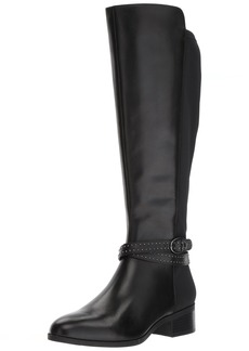 Bandolino Women's Bryices Fashion Boot