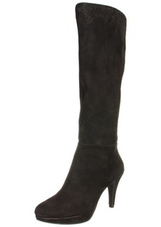 Bandolino Women's Cadogan Boot