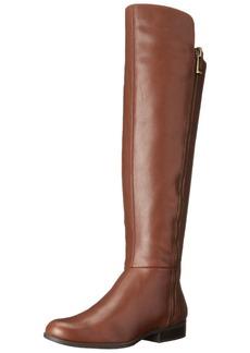 Bandolino Women's Camme Chelsea Boot   M US