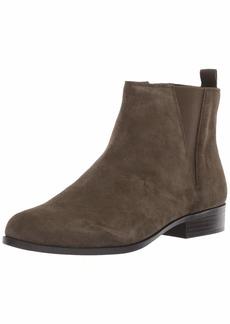 Bandolino Women's CARNOT Chelsea Boot