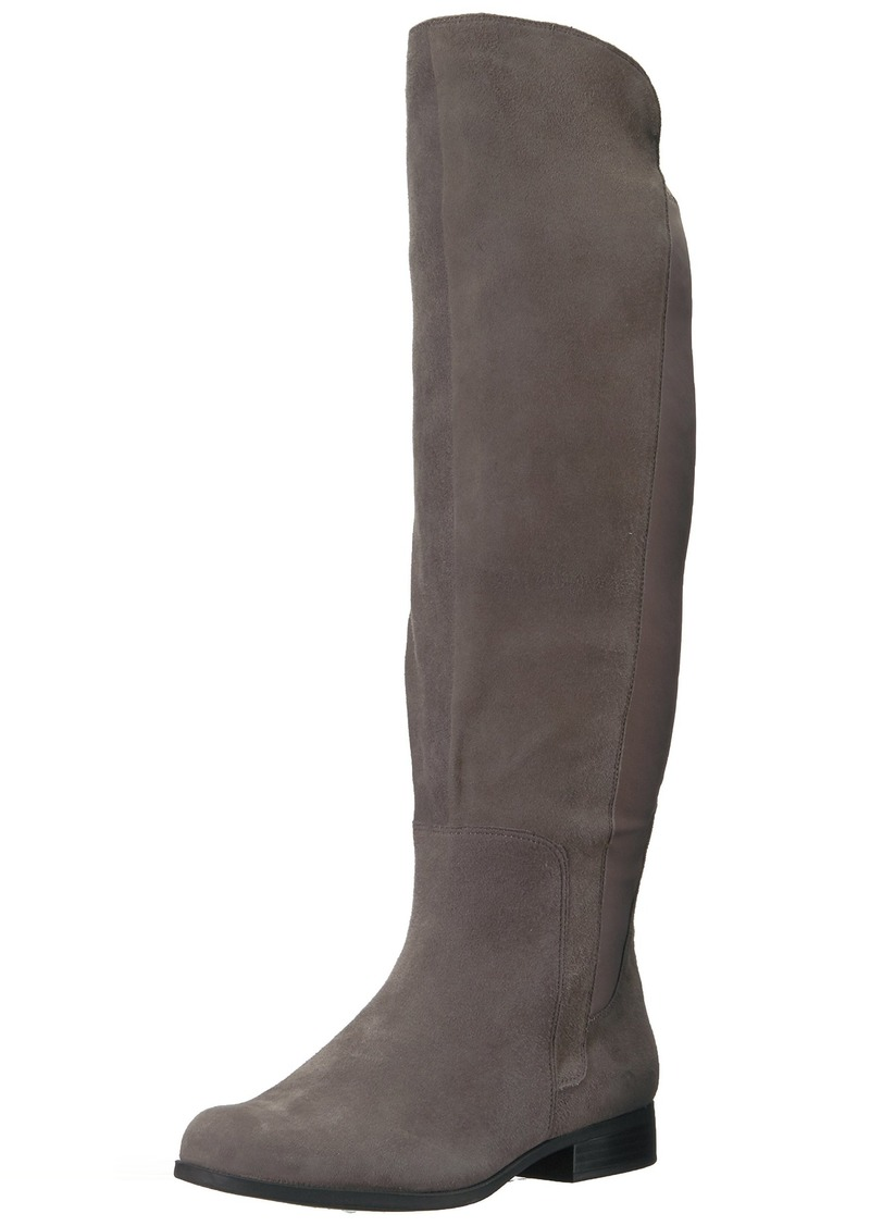 Bandolino Women's Chieri Knee High Boot
